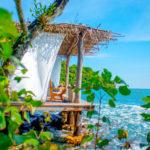 Song Saa Insel - Spa - Radermacher Reisen